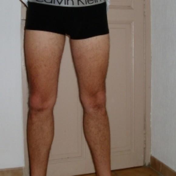 Foto del perfil de perezoso30