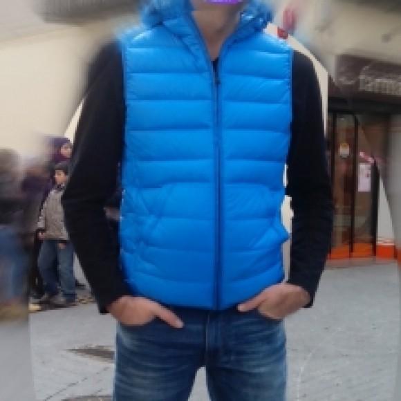 Foto del perfil de ansima33