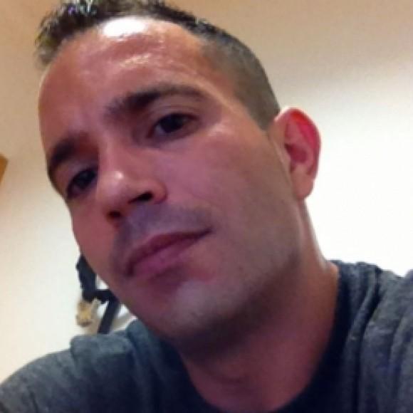 Foto del perfil de Enrique fernadnez villalon