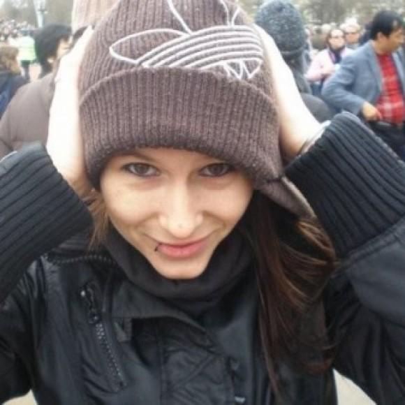 Foto del perfil de Julia