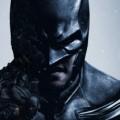 Foto del perfil de bat man fe