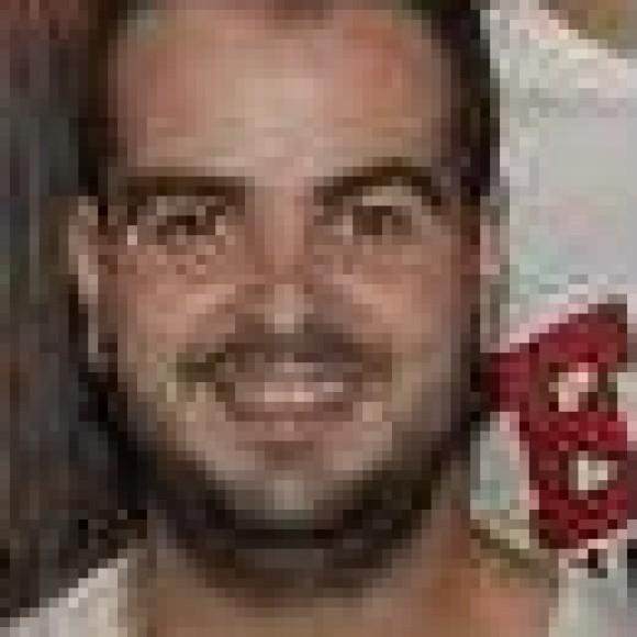 Foto del perfil de alberto martin