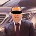 Foto del perfil de Raul Reñe