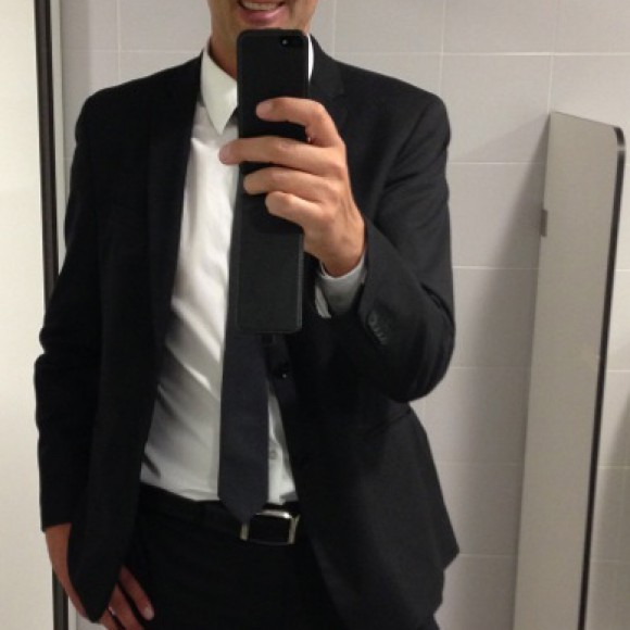 Foto del perfil de jordi-k