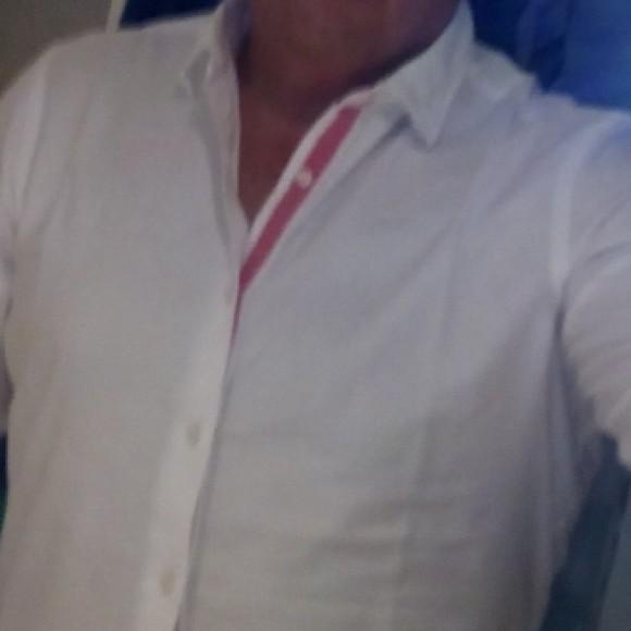Foto del perfil de gusiluz