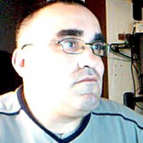 Foto del perfil de Juan Carlos Soriano Giménez