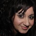 Foto del perfil de Debora