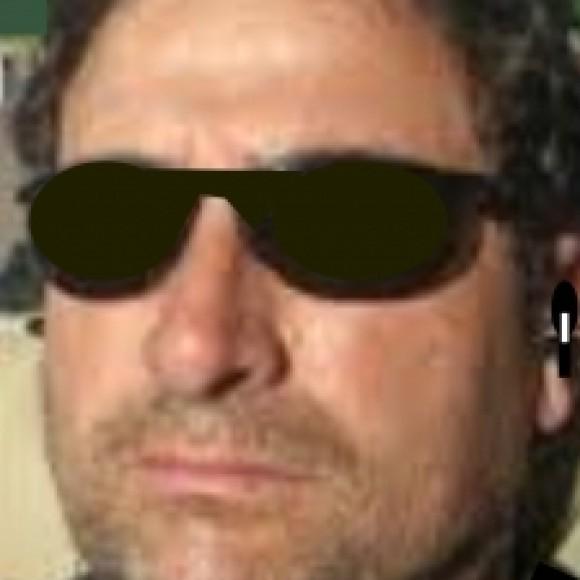 Foto del perfil de Andresincreible