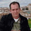 Foto del perfil de jesusruizmoya