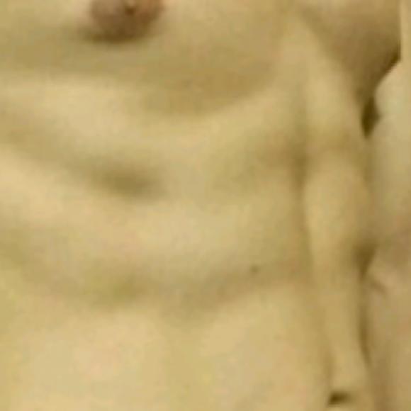 Foto del perfil de Tito82