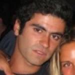 Foto del perfil de Hugo