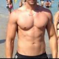 Foto del perfil de Carlos romeral