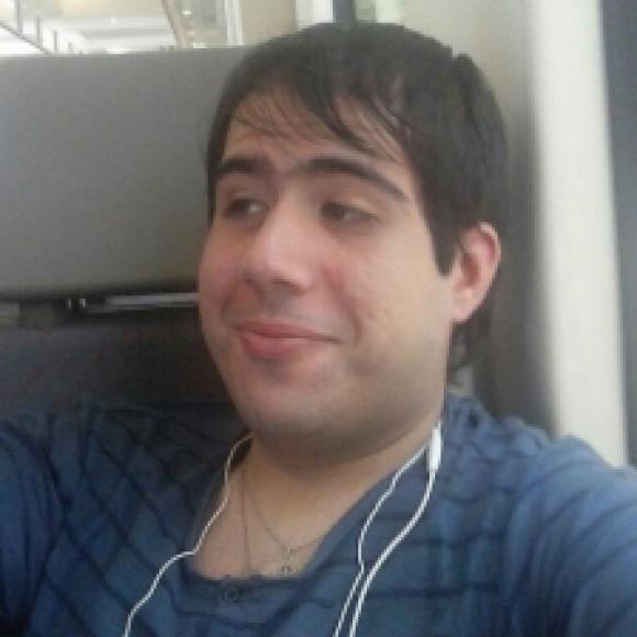 Foto del perfil de Rafael