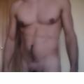 Foto del perfil de David Garca