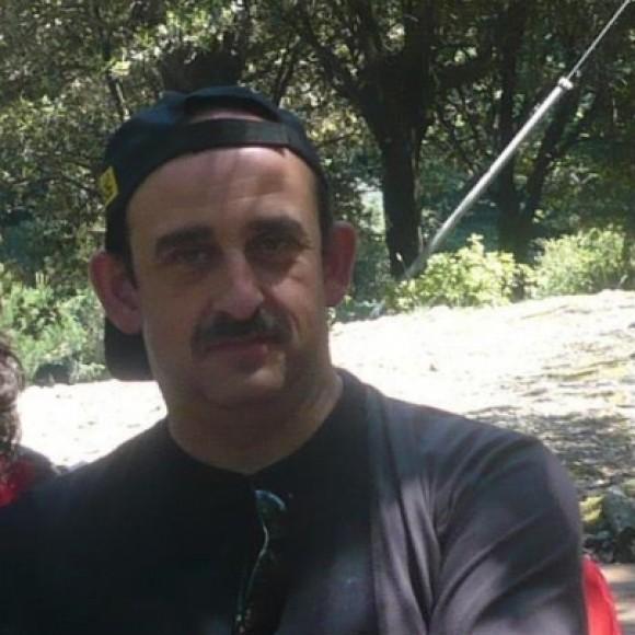 Foto del perfil de Juanjo Mo Ag