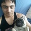 Foto del perfil de Marco