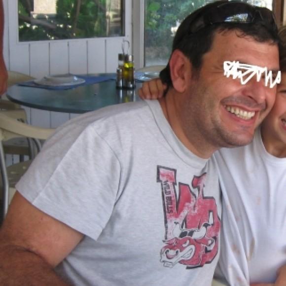 Foto del perfil de Robert