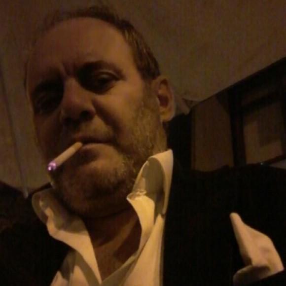 Foto del perfil de Roberto