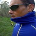 Foto del perfil de Aker