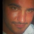 Foto del perfil de moeses