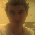 Foto del perfil de halid