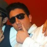 Foto del perfil de bruno medina