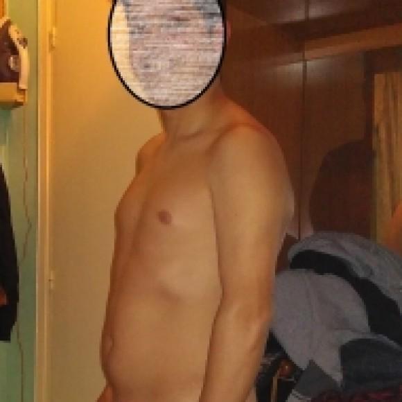Foto del perfil de JB