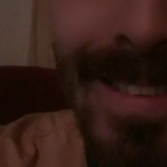 Foto del perfil de javier84