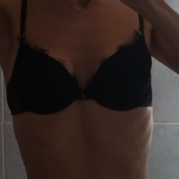Foto del perfil de Carla