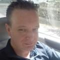 Foto del perfil de mickyojosazules