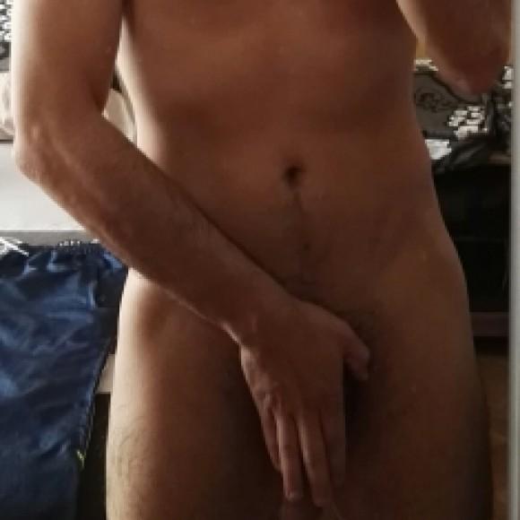 Foto del perfil de Raul20