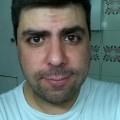 Foto del perfil de Jose T