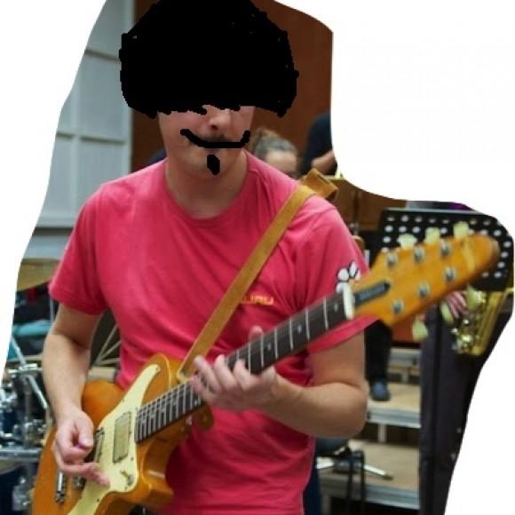 Foto del perfil de meeticri