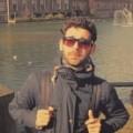 Foto del perfil de Gonzalo de Velasco