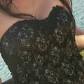 Foto del perfil de casandra