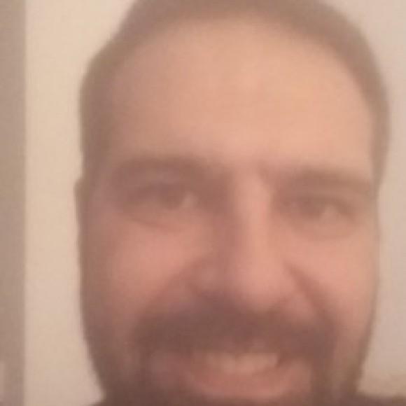 Foto del perfil de Israel sanchez