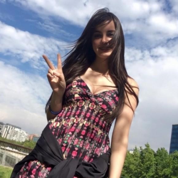 Foto del perfil de Magdalena Palma