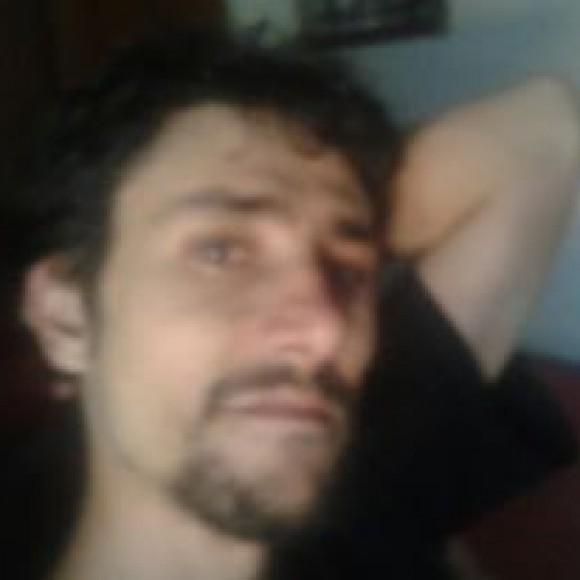 Foto del perfil de Alfonso Pazos
