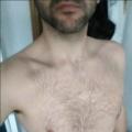 Foto del perfil de Christophe