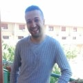 Foto del perfil de javier rodriguez