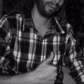 Foto del perfil de Ivan