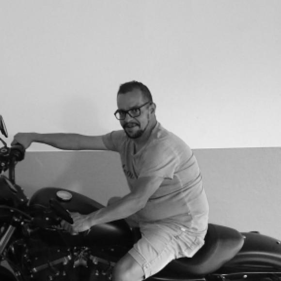 Foto del perfil de Lorenzo carrasco
