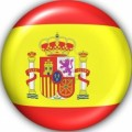 Foto del perfil de Carlos 40 Madrid