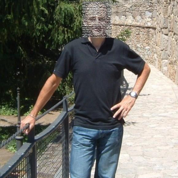 Foto del perfil de Iván Cano