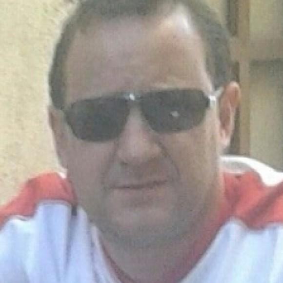Foto del perfil de QUIM