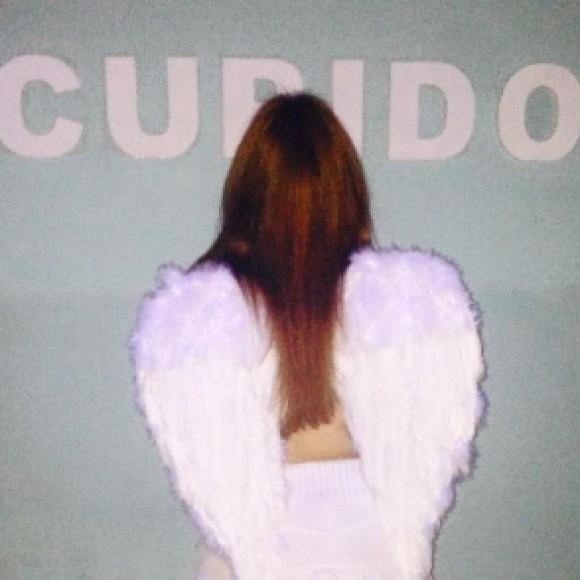 Foto del perfil de Cupido Liberal