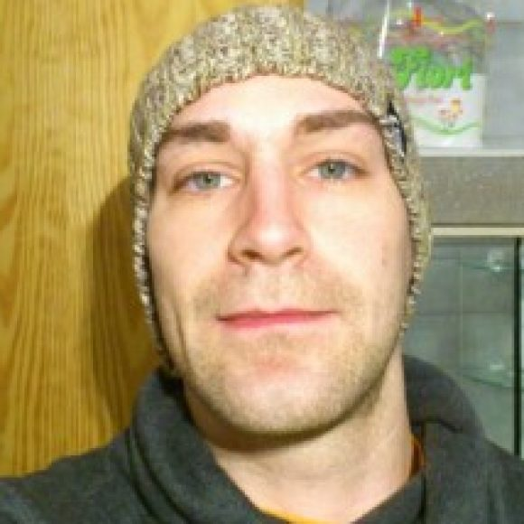 Foto del perfil de Gallego29