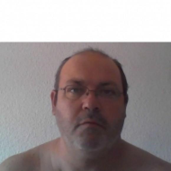 Foto del perfil de laguinda