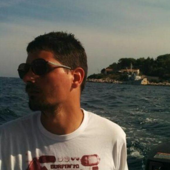 Foto del perfil de Jordi