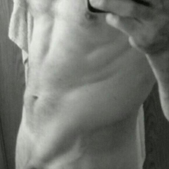 Foto del perfil de Karlox